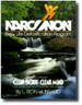 Narconon New Life Detoxification Program