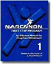Narconon First Step Drug-Free Withdrawal